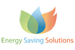 ESS - Energy Saving Solutions - zonnepaneel installateur rond Roermond