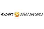 Expert Solar Systems - zonnepaneel installateur rond Swifterbant