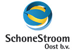 SchoneStroom Oost - solar panel installer in Almelo