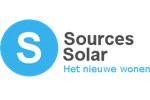 Sources Solar - zonnepaneel installateur rond Oude Willem