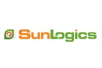 Sunlogics - solar panel installer in Sittard