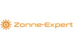 Zonne-Expert BV - zonnepaneel installateur rond Vrouwentroost