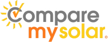 CompareMySolar.nl – solar panel prices and installers in the NL